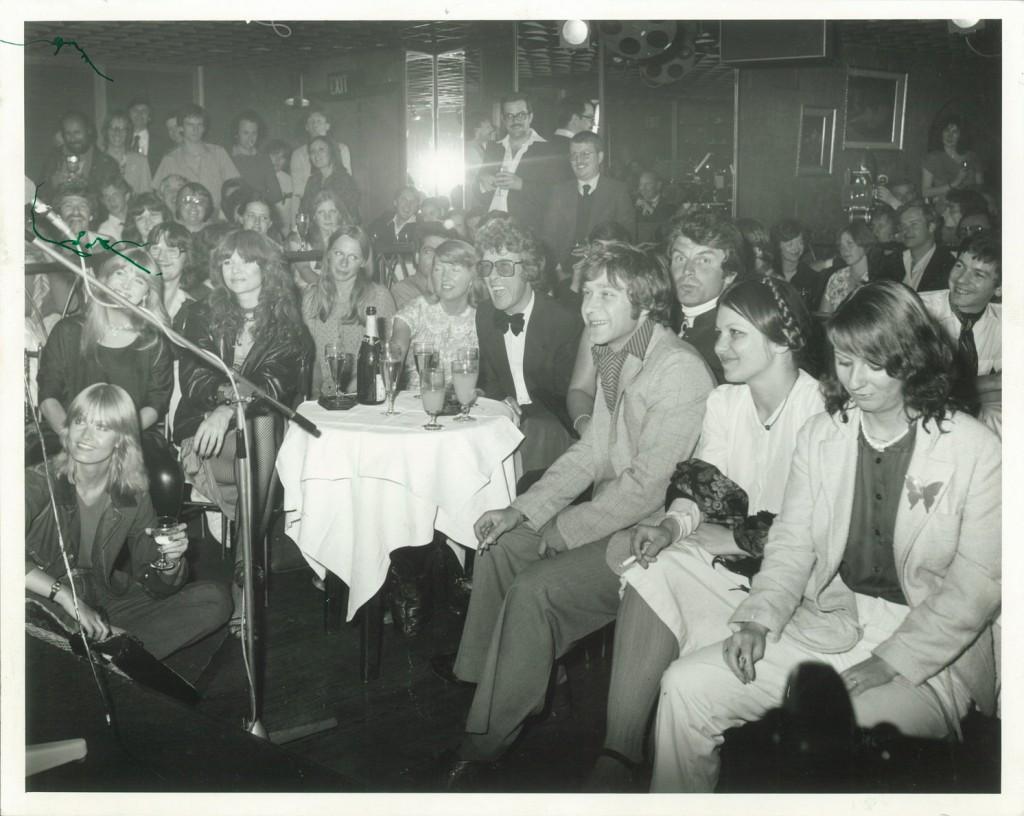 19th May 1979